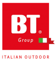 Logo brianza tende group